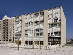 Edgewater 43 ~ Fantastic Beachfront Condo
