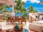 Amazing Indoor-Outdoor Living At C301 Sun Splash Villa - Top Floor Corner Villa!