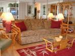 A701 Hololani Oceanfront Resort
