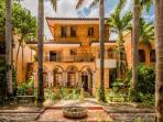 Beautiful home in complex of 10 villas