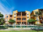 Horizontes Beachfront Condos_RPM Vacation Rentals