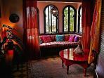 Mirador room