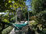 Italian Riviera Villa - Villa Anastasia