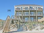 242 Sea Shore Drive