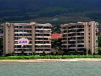 A304 Hololani Oceanfront Resort