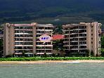 A402 Hololani Oceanfront Resort