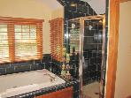 Another Of Master Bathroom