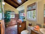 Sunrise Master Bath