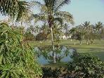 El Cid Golf Course