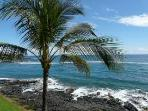 415 9th picture to e off lanai.JPG