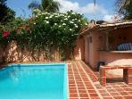 Casas de vacaciones del Caribe Margarita Isla de Venezuela