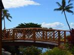 Bridge on the Whaler Grounds