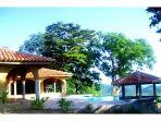 Casa Buena vista pool