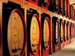 Wineries of Marsala wine