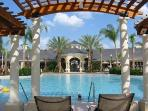 Windsor Hills Resort Beach Pool (2)