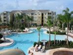 Windsor Hills Resort Beach Pool (3)