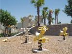 Windsor Hills Resort Kids\' Playground (3)
