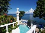 Castles on the Sea Ocho Rios Jamaica Private Villa