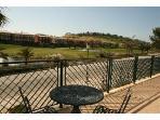 Boavista Golf Resort Spa &