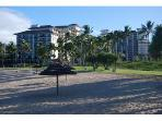 KOOLINA BEACH VILLAS 3 bed/3 bath On the Beach
