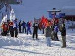 Ober Gatlinburg-Sking,Snowboarding,Ice Skating,