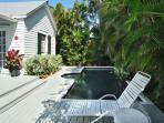 CASA SERENDIPITY - World Class Comfort in Lush, Tropical Paradise