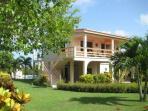 Casa de Suenos - 2BR house with private pool, pier