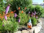 The Gardener !!!
