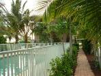 Manasota Key  **Beach**Pool**Dock*Fishing**