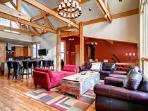 Beautiful furnishings & quality decor