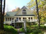cottage 028