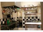 Rathellen House Kitchen JPG