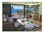 Wailea 2 br, 2 ba On Polo Beach 15% off Sept 2016