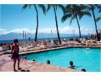 beach pool-1.JPG