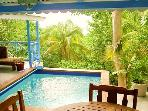 Barefoot Cottage - Bequia