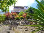 Tamanda Apartment - Bequia