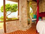 Tranquility Villa - Bequia