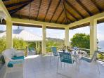 Windsong Villa - Bequia