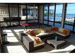 Entertainment Lounge w/ Billiards and Karaoke