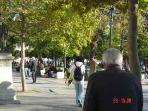 Syntagma sq( 4 min walk. distance).JPE