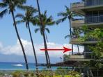 Maui 2010 Arrow 1