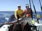 Sailfish - released