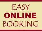 Book on our website