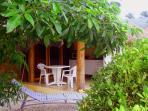 Iquitos Terrace