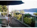 Beautiful Modern Home- Water View- Dog Friendly