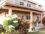 Costa Norte Suites