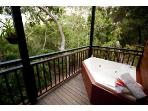 Guest House #1 spa