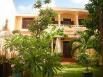 Beautiful seaside, Gorgeous home, Nirvana!