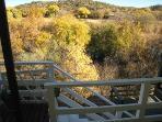 Deck_stairs_sm.JPG