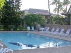 Kihei Garden Estates Pool